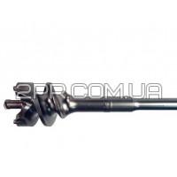 Коронковий бур SDS-MAX 80x990 мм Makita