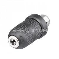 Патрон знімний швидкозатискний, 2-13 мм, для перфоратора WT-0171 INTERTOOL WT-0175