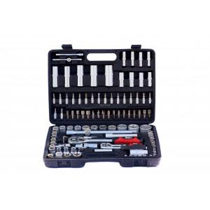 Набір інструментів 108-SZT ONEX фото - інтернет-магазин інструментів 2PR