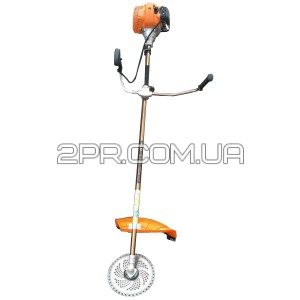 Бензотример SBC-4000 Sparta