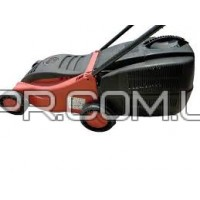 Газонокосарка електрична FM 3310 (1000 Вт) Agrimotor
