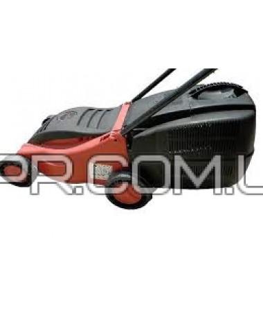 Газонокосарка на колесах FM 3310 (1000 Вт) Agrimotor фото - 2PR інтернет-магазин інструментів