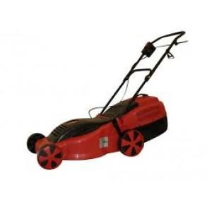 Газонокосарка на колесах KK4216 (1600 вт) Agrimotor фото - 2PR інтернет-магазин інструментів