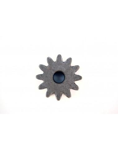 Шестерня до бетонозмішувача Agrimotor В 1308, В 1510 (12 зубів)