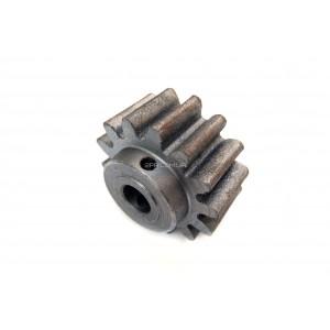 Шестерня до бетонозмішувача Agrimotor В 1308, В 1510 (13 зубів)