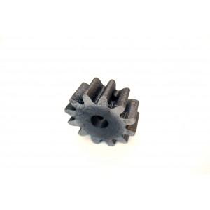 Шестерня до бетонозмішувача Limex (12 зубів)