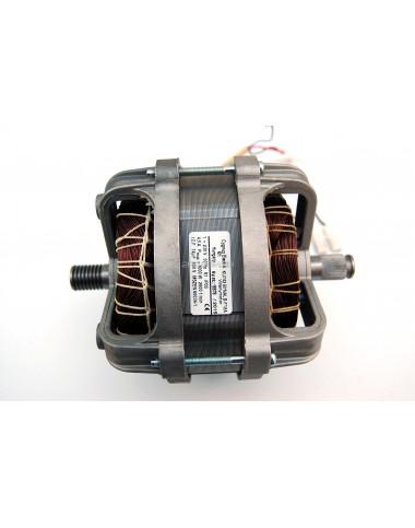 Двигун до бетонозмішувача Agrimotor  В 1510 1000 вт.