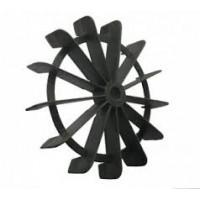 Вентилятор двигуна бетонозмішувачів Limex