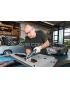 Акумуляторний багатофункціональний інструмент GRO 10,8 V-LI, Bosch