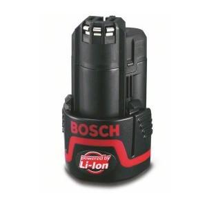 Акумулятор Li-Ion Bosch