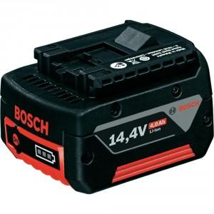 Акумулятор Li-Ion14,4 В; 4,0 Ач, Bosch