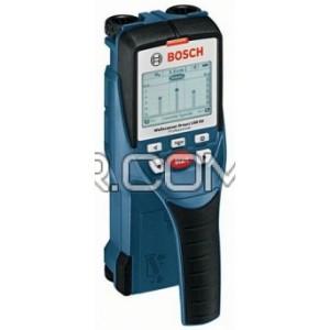 Детектор D-tect 150SV, Bosch