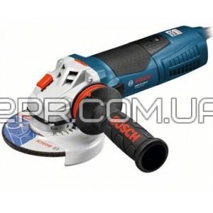 Кутова шліфмашина до 1.5 кВт GWS 15-150 CI, Bosch (болгарка)