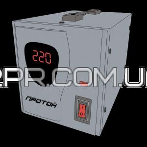 Стабiлiзатор напруги СН-1000 С Протон