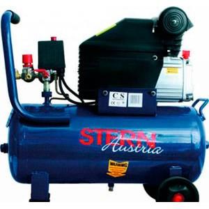 Компресор CO-2025D. Stern