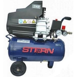 Компресор CO-2050D. Stern