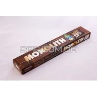 Електроди Моноліт РЦ 4 мм (5 кг)