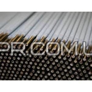 Електроди Стандарт РЦ 4 мм (5 кг)
