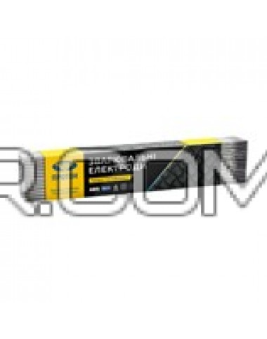 Електроди Протон 3 мм (1кг)