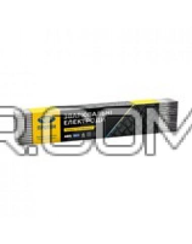 Електроди Протон  3 мм (5кг)
