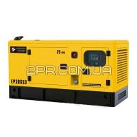 Електростанція EP30SS3 Energy Power
