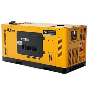 Електростанція EP12STA Energy Power