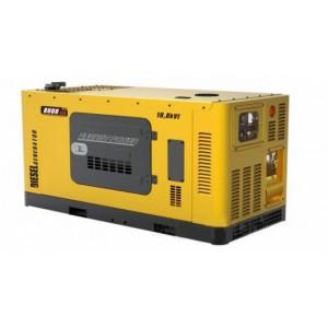 Електростанція EP100SS3 Energy Power