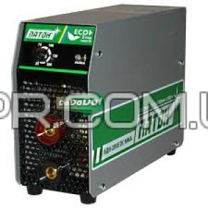 Зварювальний інвертор ВДИ-200E ЕСО Патон фото - інтернет-магазин інструментів 2PR