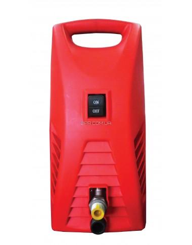 Мийка високого тиску GR-1500 Grunhelm