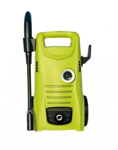 Мийка високого тиску HPW-1500GR Grunhelm