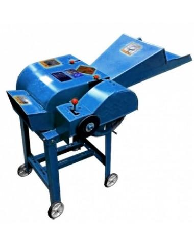 Подрібнювач стеблин ПС-2800