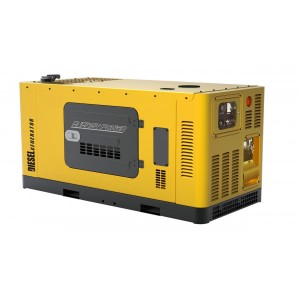Електростанція EP С77S Energy Power