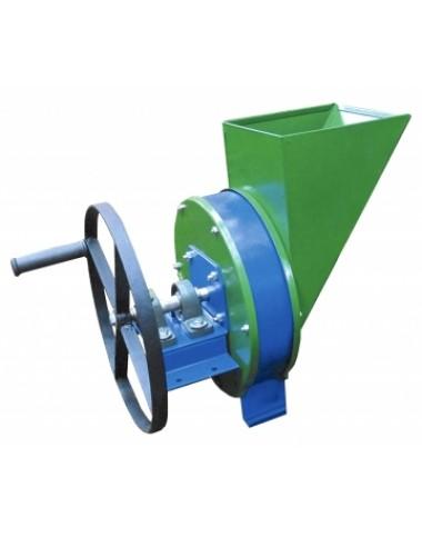 Подрібнювач зерна - МЛИНОК (УКРПРОМ)