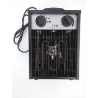 Тепловентилятор 2 кВт 220...