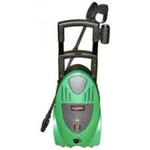 Мийка високого тиску HC-118 Eurotec