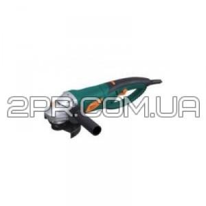 Кутова шліфмашина AG 312 Eurotec