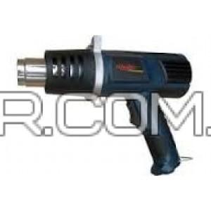 Технічний фен HG 112 Eurotec