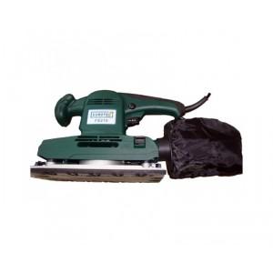 Вібраційна шліфмашина FS 210 Eurotec