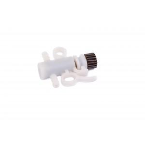 Масляний насос до пили електричної FS-ES2800 Felső фото|2PR