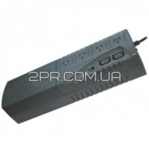 Стабілізатор напруги PR-500D Forte