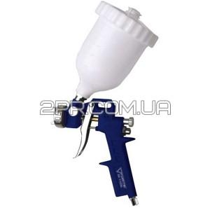 Фарбопульт пневматичний SG-1120G Forte