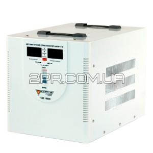 Стабілізатор напруги TDR-10000VA Forte