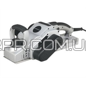 Р-110/2000М рубанок Інтерскол