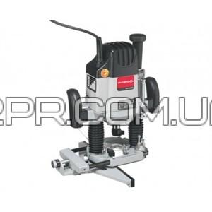 ФМ-62/2200Э фрезер універсальний (FT2200VCEK) Інтерскол