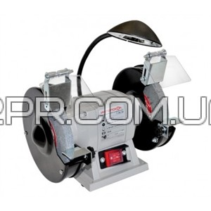Т-150/150 електроточило Інтерскол