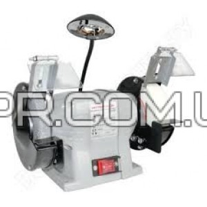 Т-150/250 електроточило Інтерскол