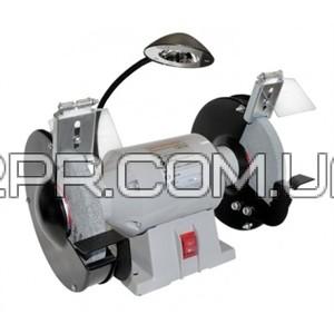 Т-200/350 електроточило Інтерскол