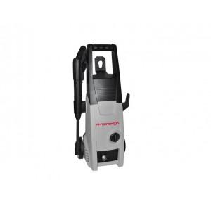 АМ-100/1400С мийка Інтерскол