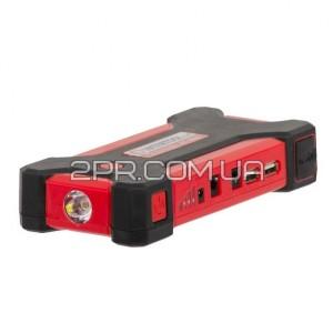 Пуско-зарядний пристрій AT-3009 INTERTOOL фото - 2PR інтернет-магазин інструментів