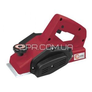 Рубанок електричний DT-0745 INTERTOOL фото - 2PR інтернет-магазин інструментів